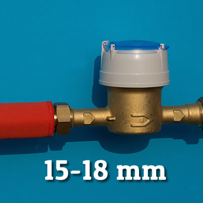 Magspirit, watervitalisator