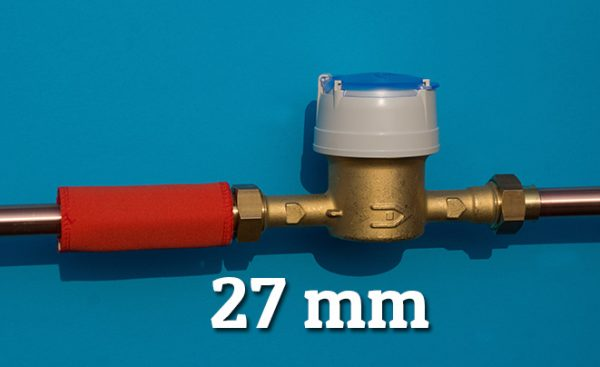 Magspirit watervitalisator